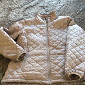 Women's Columbia Jacket Size L